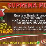 suprema_pizza